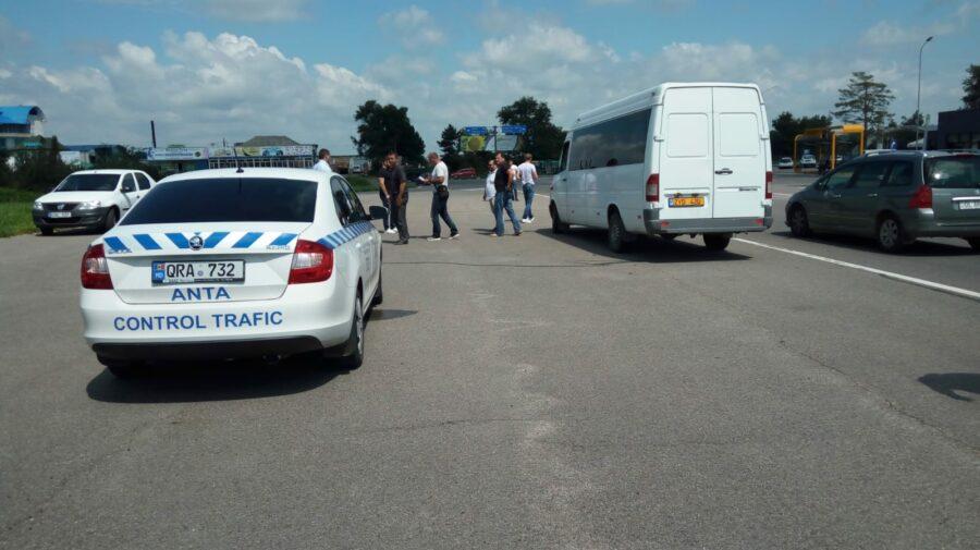 ANTA, atenționări pentru șoferi în contextul alegerilor: Respectarea măsurilor anti-COVID, orare și itinerare