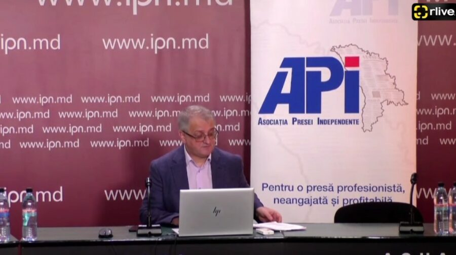 VIDEO Cum a reflectat presa online până acum campania electorală și care sunt concurenții electorali favorizați