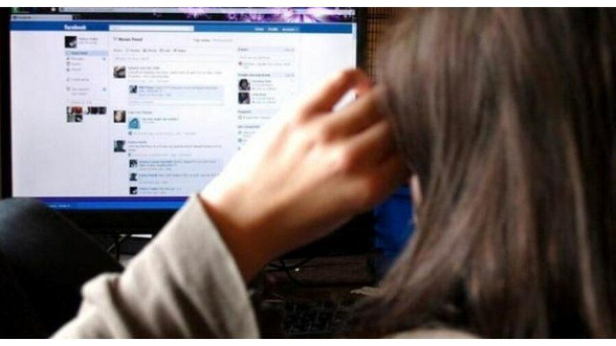 """Femeile vor fi """"protejate"""" de Facebook, Google TikTok și Twitter de abuzuri. Cum va fi posibil acest lucru"""
