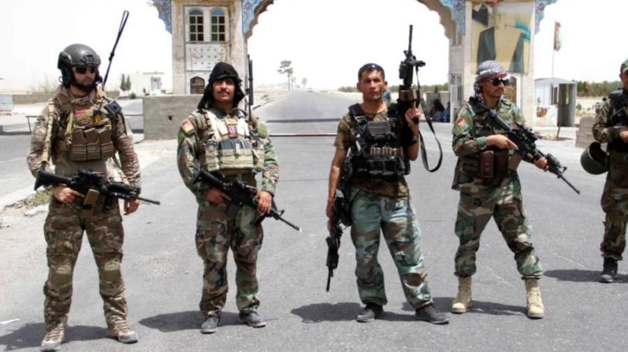 Cum arată Afganistanul după retragerea aliată: Talibanii preiau controlul, al-Qaida se întărește. Viitorul este sumbru!