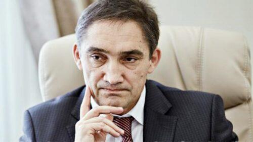 Stoianoglo pierde iar la CCM! Magistrații constituționali au respins sesizarea procurorului general. Rămâne membru CSS