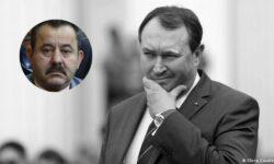 """Unicul condamnat în dosarul """"Pădurea Domnească"""" îşi continuă cariera în prestigiosul barou """"Tănase și partenerii"""""""
