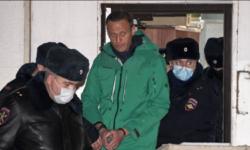După ce i-au fost închise site-urile înainte de alegeri, Navalnîi își mobilizează suporterii: Să le tragem o lovitură