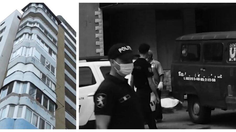 VIDEO Sinucideri în lanț. Detalii noi în cazul minorelor de la Bălți. Și prietenii unei fete la fel s-au sinucis recent