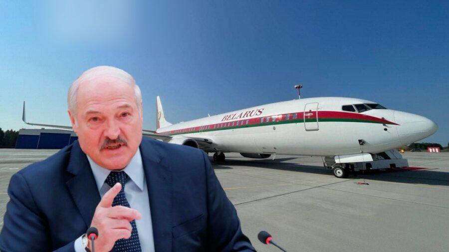 Putin și Lukașenko se văd azi! Între timp, s-a aflat că Belarus nu exclude deschiderea zborurilor directe spre Crimeea