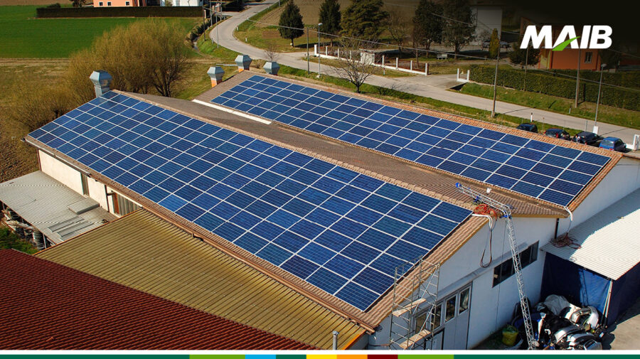 Soluții de finanțare pentru economia verde