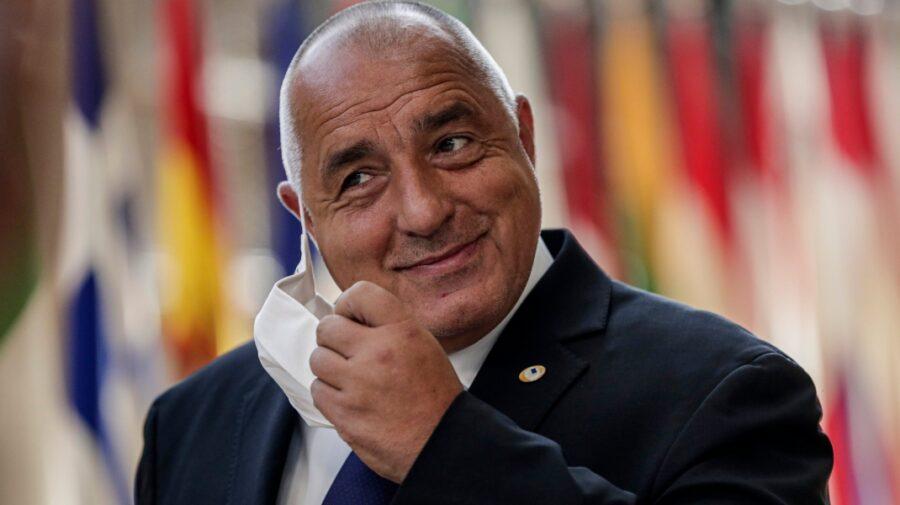 Alegeri în Bulgaria: Partidul fostului premier pe locul 1, la diferență mică de unul populist condus de un cântăreț
