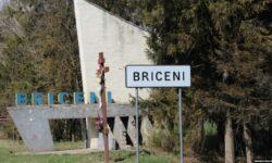 Un șef de poliție din Briceni, de doar 30 de ani, a murit. Ce s-a întâmplat?