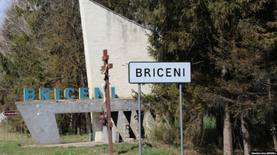 Și-a dat ultima suflare în casa iubitei! Un bărbat a fost bătut în raionul Briceni