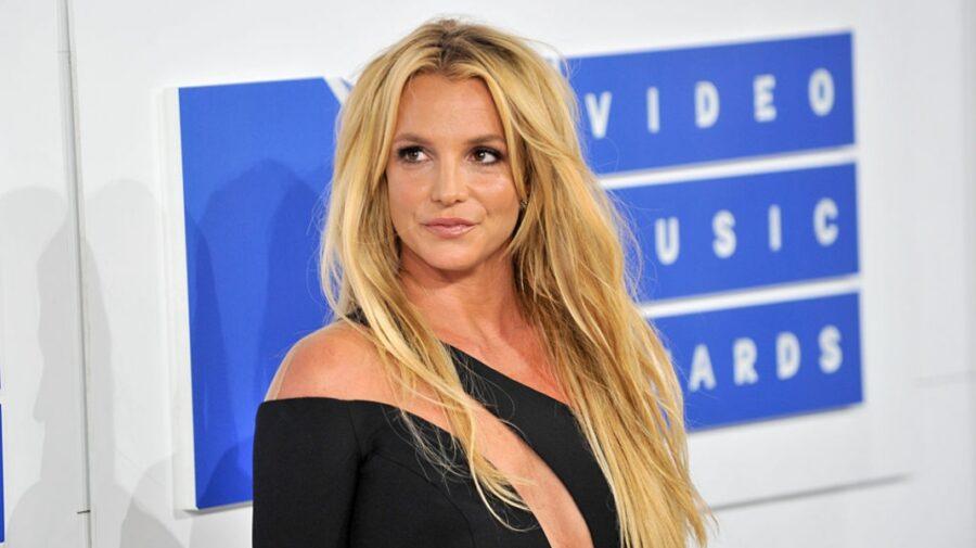 Prima victorie în instanţă pentru Britney Spears! Îşi poate alege propriul avocat