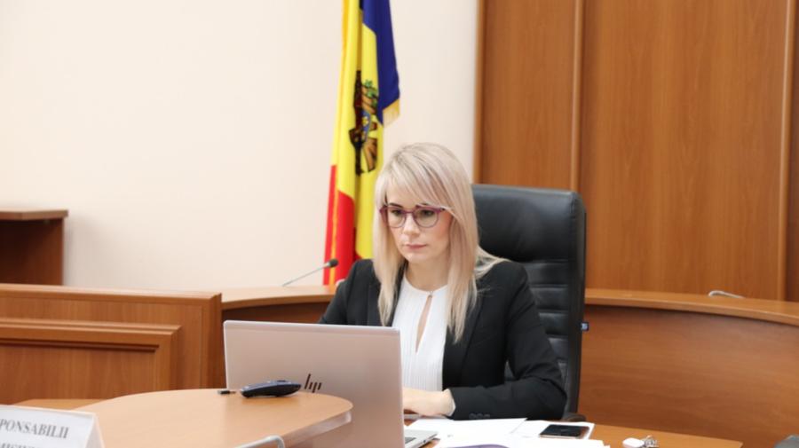 CCRM: S-au constatat deficiențe în sistemul achizițiilor publice al Ministerului Apărării