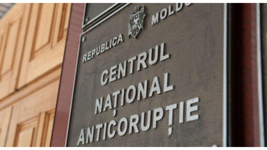 Nereguli depistate la mai multe hotărâri aprobate de Guvern! CNA: Vizează mai multe domenii, inclusiv Codul Vamal