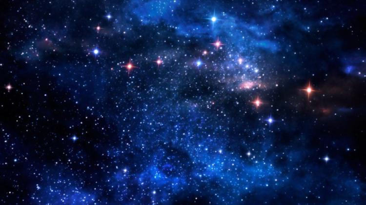 Evenimente STELARE: Ce poți vedea pe CER în 2021?
