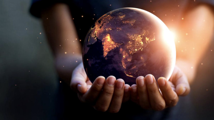 Omenirea intră în datorie. Resursele naturale generate de Pământ pentru 2021 au fost consumate până pe 29 iulie