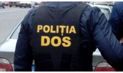 FOTO Secretele Direcției 5 care fila politicieni, jurnaliști și reprezentanți ONG, făcute publice. Numele celor vizați