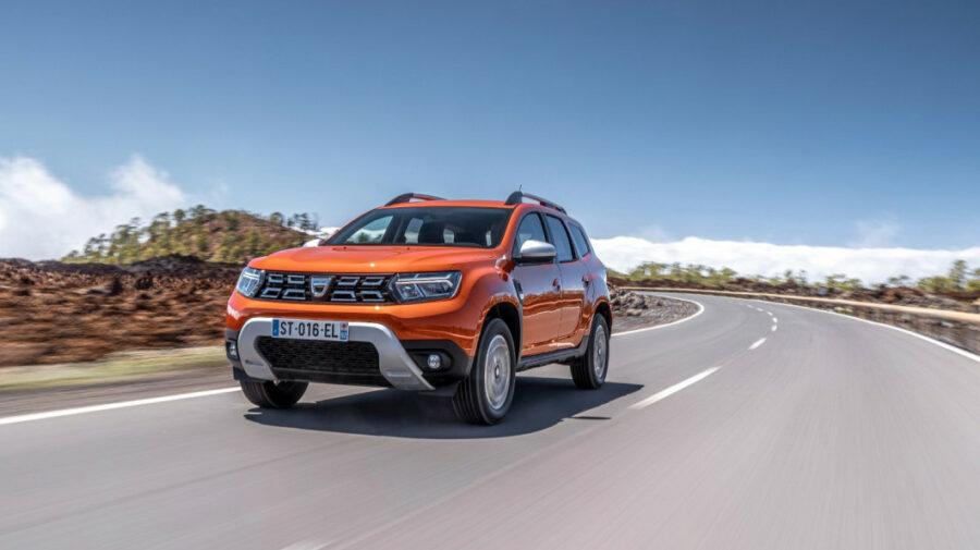 Cât va costa în România noua Dacia Duster și când va putea fi achiziționată
