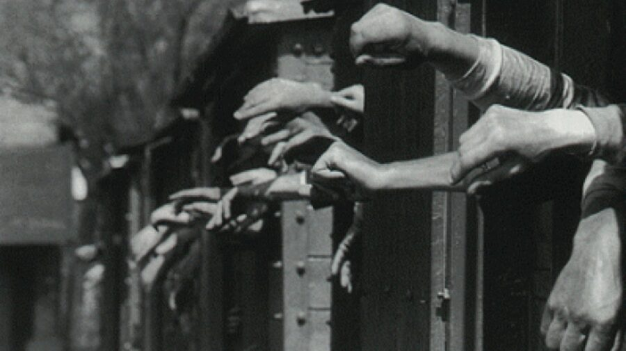 """""""Operațiunea IUG"""" a sovieticilor în Basarabia cu 72 de ani în urmă. Peste 35 de mii de persoane au fost deportate"""