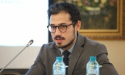 Curiozități din discursul Maiei Sandu, în fața noului Parlament – expert