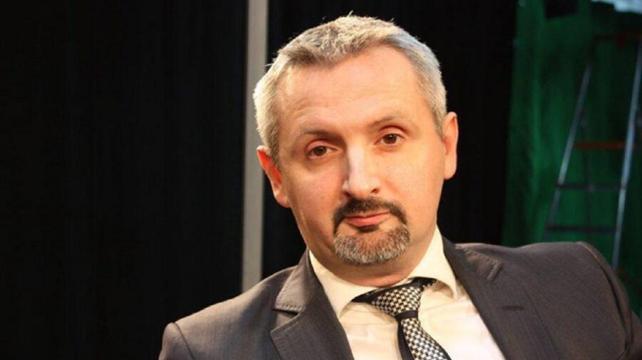 Doru Petruți spulberă unele merite atribuite victoriei PAS. Regretă că un partid nu a trecut pragul electoral