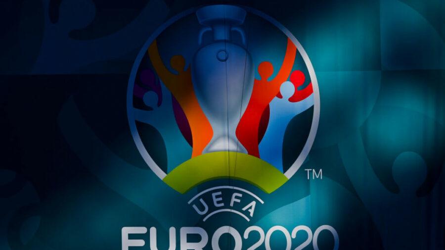 Câți bani au încasat până acum echipele calificate în sferturi la EURO 2020