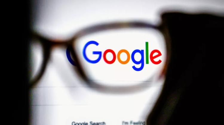 Google, pus la zid de Comisia Europeană. Ce îi cer oficialii de la Bruxelles