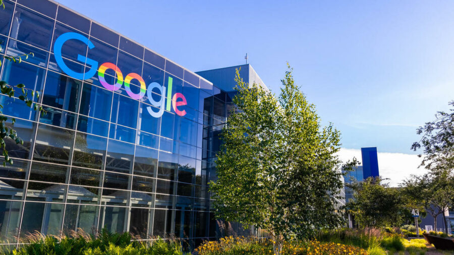 Cum se fac banii la Google?