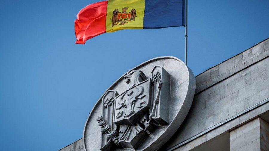 Republica Moldova ar putea avea Guvern până pe această dată! Vor fi nume vechi, dar și noi