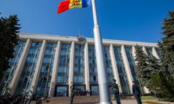 EURONEWS: Noua guvernare a Republicii Moldova are o veche problemă: regiunea transnistreană. O poate rezolva?