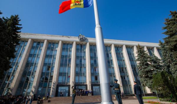 """Moldova """"luptă"""" cu COVID-19! Statisticile sunt îngrijorătoare, iar CNESP va impune noi restricții în țară"""