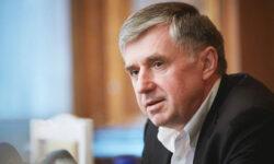 Ion Sturza vine cu previziuni sumbre: 2022 va fi în continuare un an turbulent