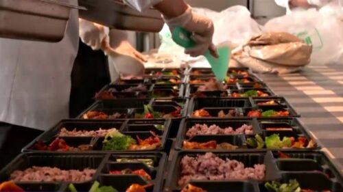 De ce Coreea de Sud a venit cu propriii bucătari la Jocurile Olimpice de la Tokyo