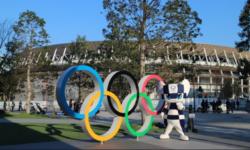 Directorul ceremoniei de deschidere a Jocurilor Olimpice, concediat pentru o glumă legată de Holocaust