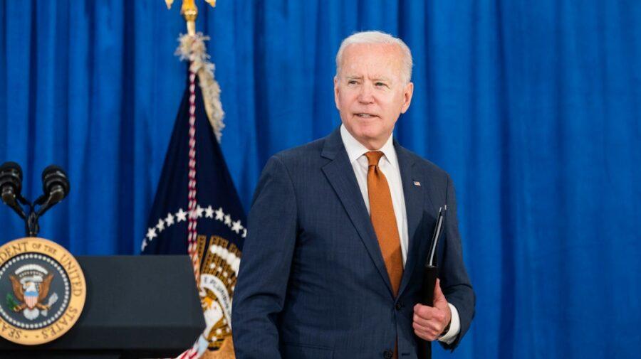 Cel mai așteptat discurs: Joe Biden, despre Afganistan și cel mai îndelungat război al SUA