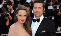 Cel mai scump divorț de la Hollywood! Angelina Jolie a obținut o victorie importantă în procesul cu Brad Pitt