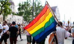 Țara care interzice prin lege schimbarea orientării sexuale. Practica se pedepsește cu până la 5 ani de închisoare!
