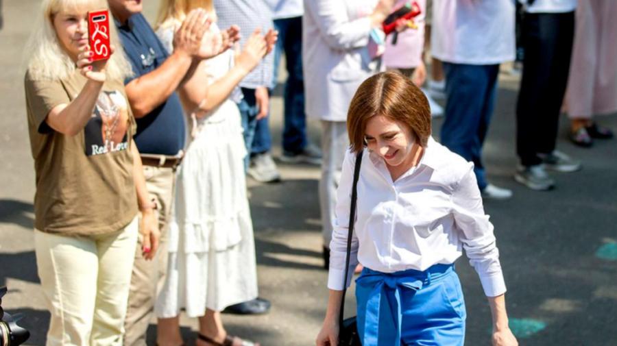 Întrebările și temerile unui sceptic realist, după victoria totală a taberei pro-europene în Republica Moldova