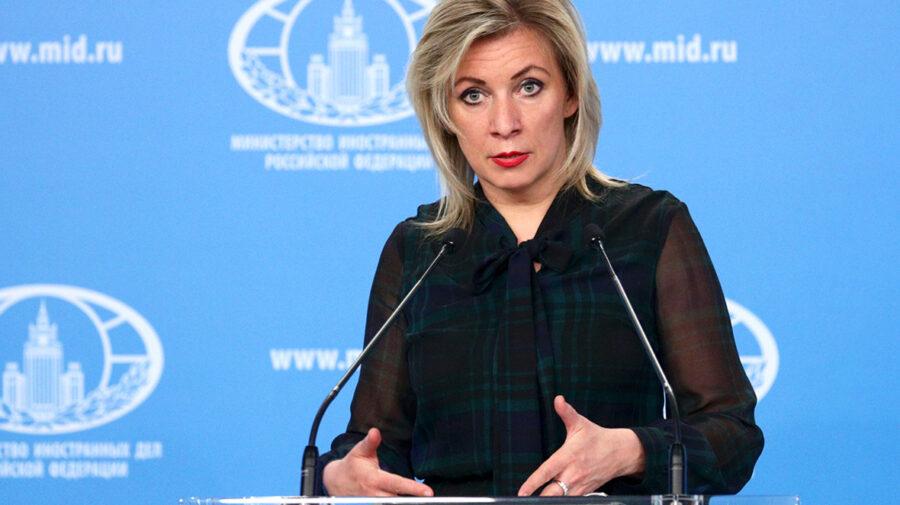 Rusia, după alegerile de la noi, insistă că SUA și UE au influențat procese. Ce declarații au mai fost făcute?