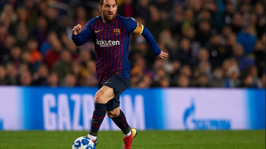 Contractul lui Lionel Messi la PSG – publicat! Va primi o sumă colosală și salariu de milioane
