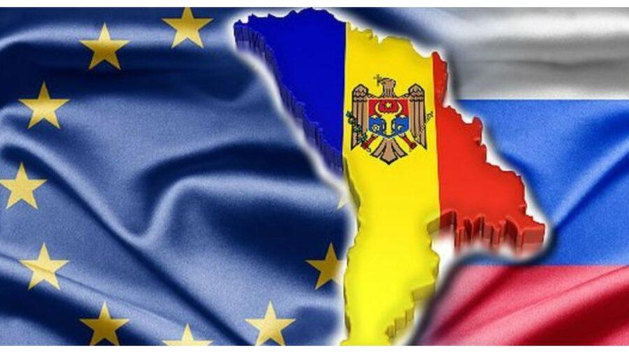 Dionis Cenușa: Un Guvern pro-european și o opoziție pro-rusă, așa va arăta după alegeri Moldova