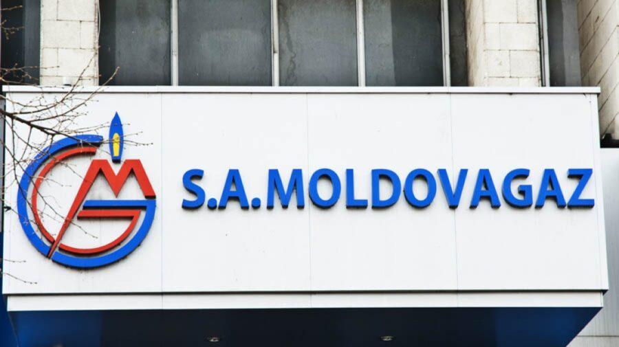 Moldovagaz, privind Starea de Alertă: Îndemnăm consumatorii să economisească rațional gazele