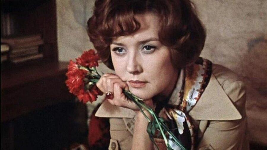 """FOTO Dureros! Ai văzut vreodată filmul """"Moscova nu crede în lacrimi""""? Regizorul acestuia s-a stins!"""