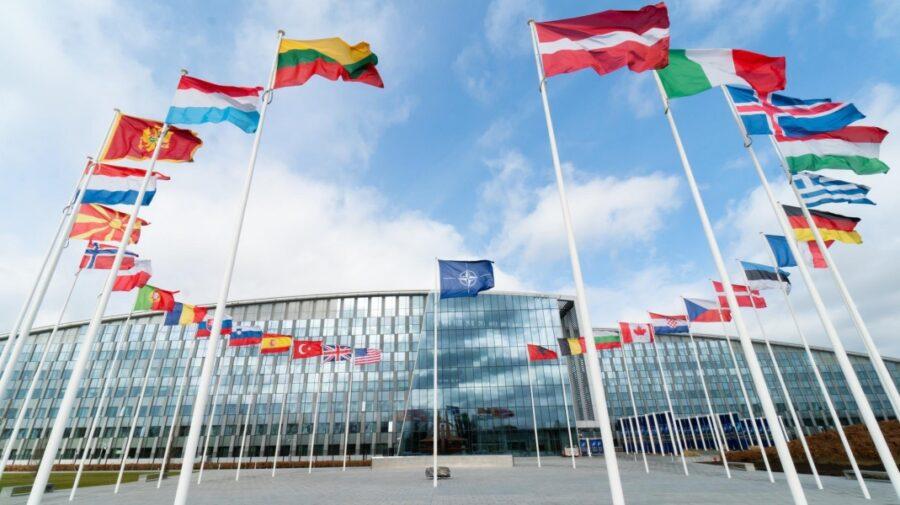 NATO condamnă atacurile cibernetice la adresa Microsoft Exchange Server, atribuite Chinei