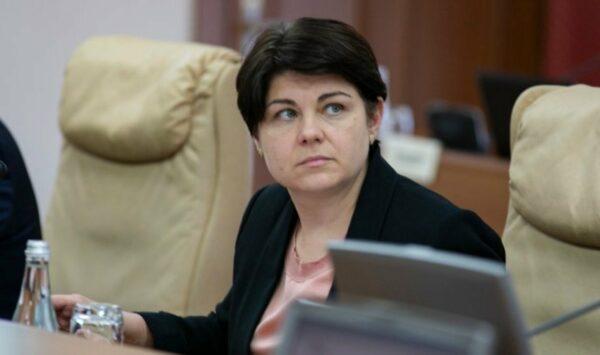 Ultima oră! Joi se va decide soarta viitorului Guvern propus de Natalia Gavrilița