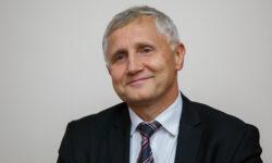 Fostul secretar de stat la Ministerul Justiției Nicolae Eșanu: Reforma justiției nu se poate realiza într-un an sau doi