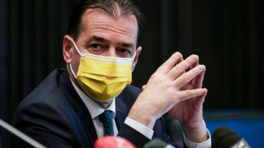 """Români se bucură deja de victoria PAS! Orban: """"Felicitări președintelui Maia Sandu"""""""