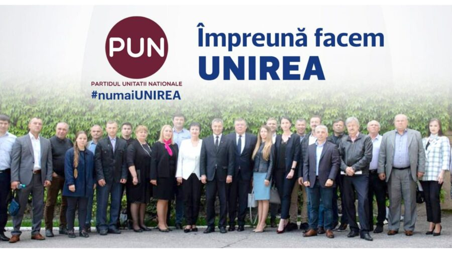 DOC Bijuterii de 2 mii de euro și conturi bancare în România. Averea primilor 5 candidați PUN de pe lista electorală