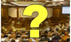 """Un deputat """"a pus ochiul"""" pe șefia Comisiei parlamentare agricultură. Anterior a fost vicepreședinte al acesteia"""