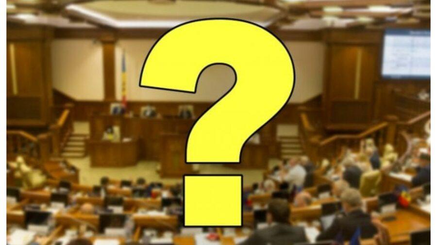 La final de mandat, un deputat a intrat în vizorul ANI. Autoritatea s-a sesizat în baza informațiilor apărute în public