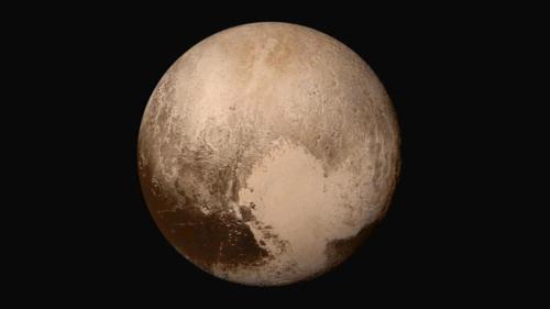 """Omul care a """"omorât"""" planeta Pluto. Descoperirea care a SCHIMBAT ceea ce știam despre sistemul solar"""