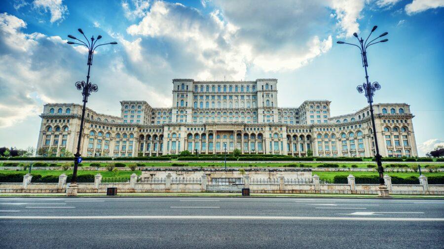 Moldovenii care s-au vaccinat în România pot descărca certificatul european COVID, în vigoare de la 1 iulie